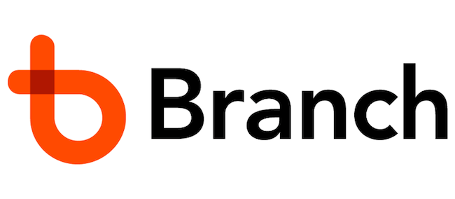 Facebook-acquires-Branch