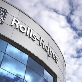 Rolls-Royce-Confirms-Siemens-Talks