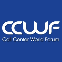 Call Center World Forum 2