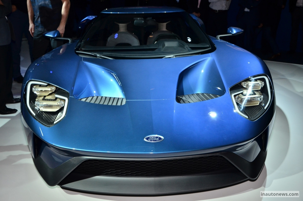 Ford-GT-Live