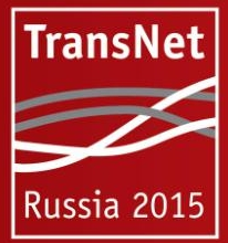 Transport Networks Russia 2015 2