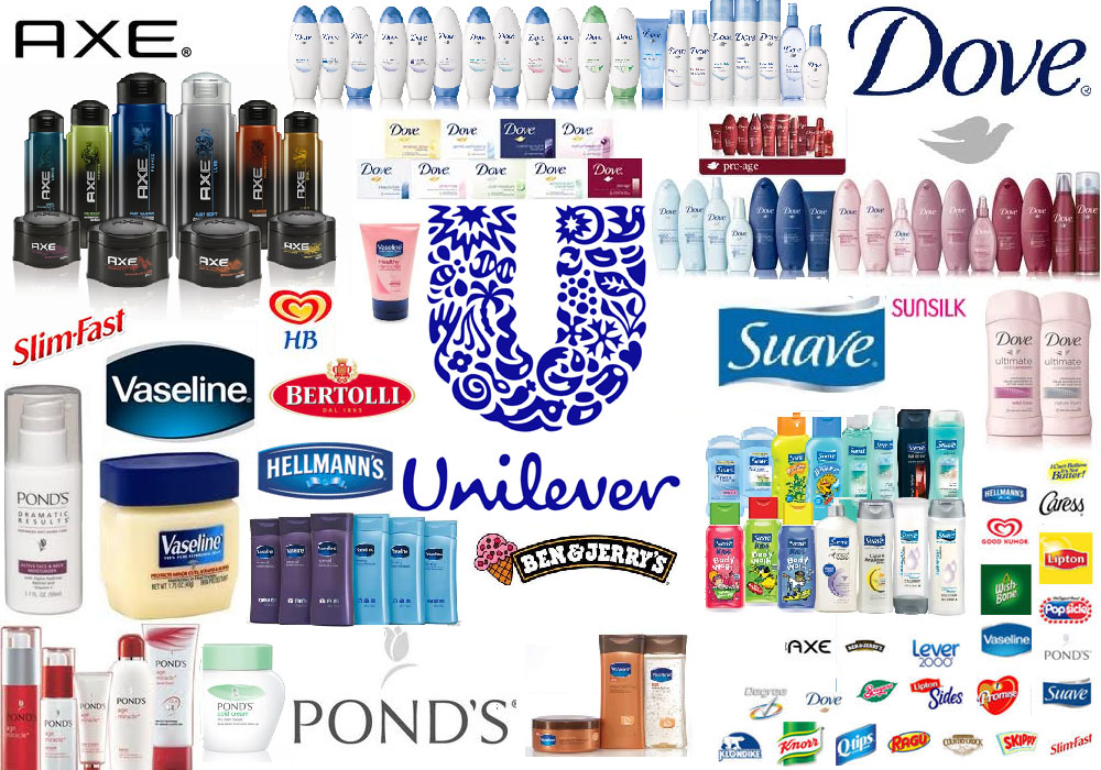 unilever pakistan product sub product line Unilever pakistan limited rf has also an time commitment to a particular product line3task unilever overseas holding essay editing.