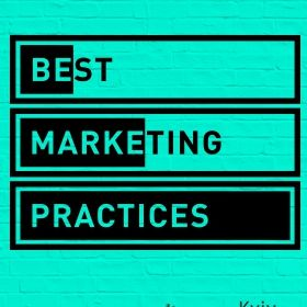 Best Marketing Practices 2015 5