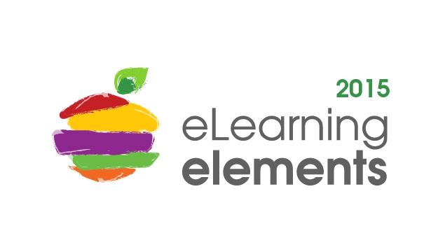 eLearning elements 2015