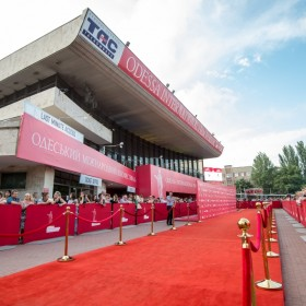OIFF_2014-07-11_Red-carpet-of-the-Fifth-Odessa-International-Film-Festival_20140711_190944_270_1405107045_4334