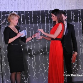 EEA Real Estate Project Awards