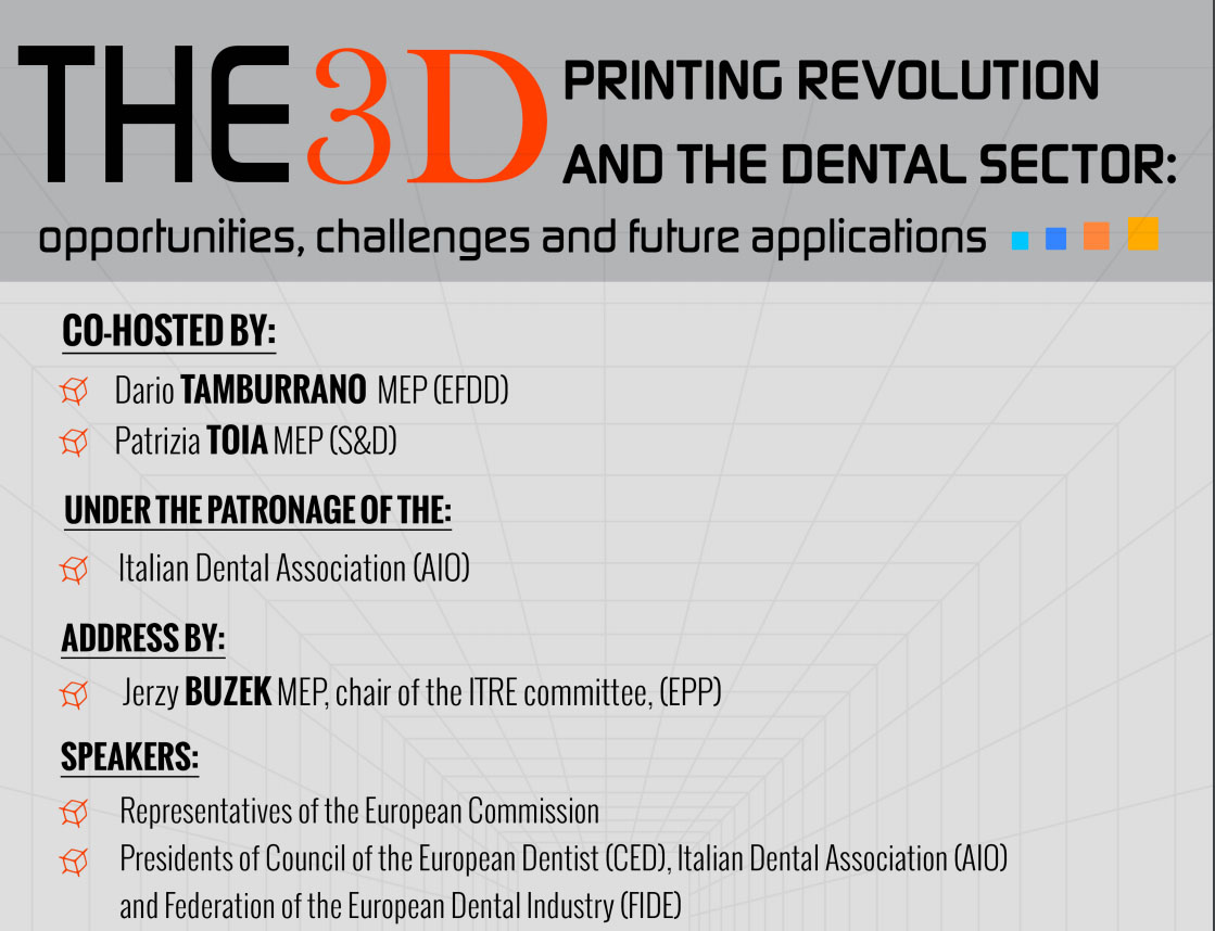 the-3d-printing-revolution-and-the-dental-sector