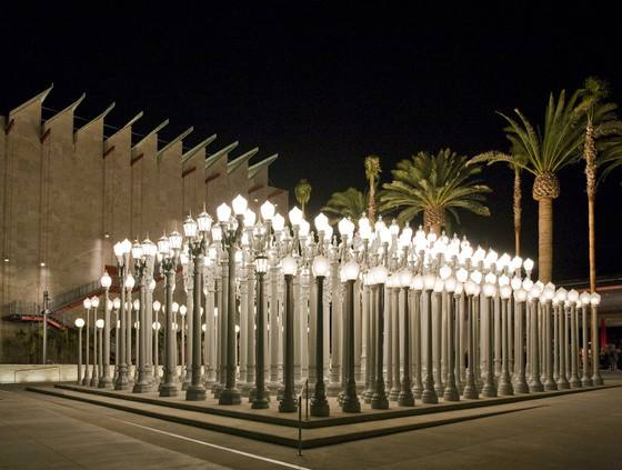 los-angeles-county-museum-of-art