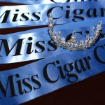 Miss Cigar club April 2017 (8)