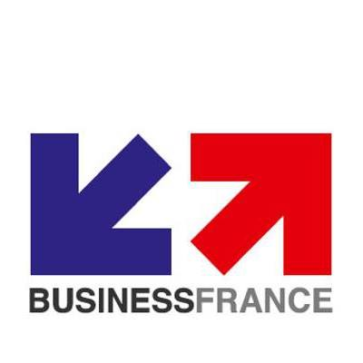 Business France Russia